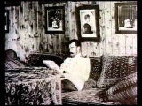 Третьяковская галерея. История одного шедевра : Валентин Серов