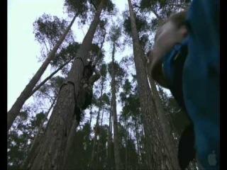 Фильм Охотники на троллей (лучший трейлер 2010).wmv