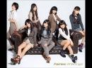 フェアリーズ新曲 『One Love』 ラジオver 11月14日発売!