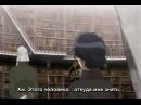 Добрая колдунья с Запада  The Good Witch of the West  Nishi no Yoki Majo Astrea Testament - 7 серия (Субтитры)