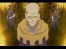Добрая колдунья с Запада  The Good Witch of the West  Nishi no Yoki Majo Astrea Testament - 13 серия (Озвучка)