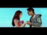 Premalekha Raasene HD 720p video--Anaganaga Oka Dheerudu--