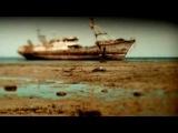 Senegal - Ismael Lo - Jammu Africa