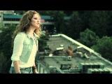 DARA feat. Carla`s Dreams - Влюблены