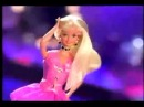 VINTAGE 90'S CUT AND STYLE BARBIE WITH AMANDA BYNES