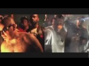 RUKA PUFF, TWHY XCLUSIVE, LIL SNIPE, L-BOY, HOLLYWOOD SHOWOFF - MONEY POWER