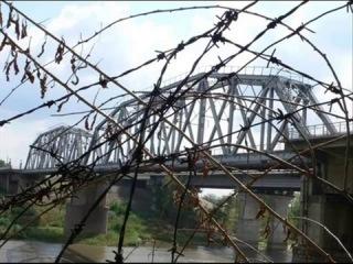 Баллада о Бендерском батальоне. Приднестровье (1992)