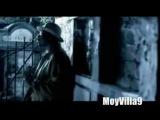 2Pac - Crooked Nigga Too (Feat. Nate Dogg) (Remix)
