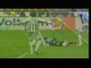 Inter-Siena 2-1 commento Recalcati 11-4-2012
