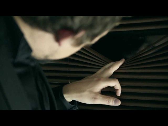 Rapozof - Kayboldum Sokaklarda (Official Video)