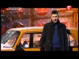 Х-фактор - Революция - Девятый прямой эфир - Олег Кензов (2 песня) - Я скучаю по тебе(Трофим)