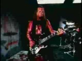Slayer - Bloodline (Official Music Video)