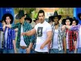 Let It Be (Full Song HD) Desi Boyz Ft.John Abraham