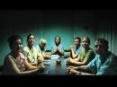 Рай: Вера /Paradies: Glaube/Ульрих Зайдль: трейлер 2012г.