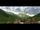 ხანუმები- შინა ვორგილი/Georgian Folk