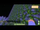 Minecraft DayZ русский LP 1 Советы новичкам