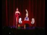 Who Framed Roger Rabbit - Кролик Роджер - Evdokimov show
