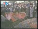 20 Yanvar -- rusların Bakı cinayəti!