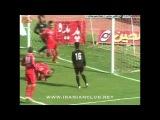 Чемпионат Ирана по футболу 2011- 2012. 30- й тур.