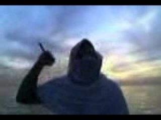 Аллах акбар,отрезание головы