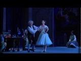 Delibes Coppelia  Bolshoi Theatre  2011  02