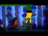 Mozart_Die Zauberflote_(Diana Damrau) _Zalzburg_2006