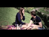 Love story Алексей и Елена by Digital-Lab