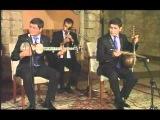 Mirpasha Shukurov-Bayati shiraz-ilk mahabbat-Edalet Behbudov-Perviz Ferhadov.mp4