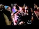 Музыкальная нарезка (SPN, TB, TVD) - Танцы
