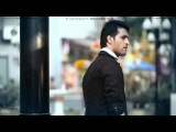 Ki Samjaiye [Official Video] - Amrinder Gill Ft Dr Zeus - Judaa - New Punjabi Songs 2012 - HD.MP4