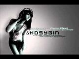This DJ is so Funky man - DJ Kosygin 2011 Remix