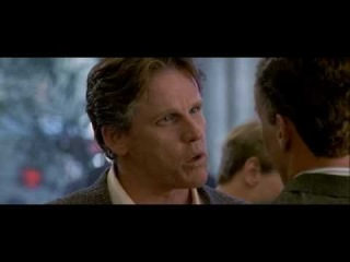 Point Break / На Гребне Волны (1991 г): уважение к старшим
