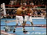 Jimmy Thunder - Tim Witherspoon