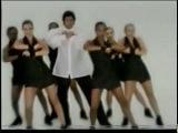 Ek Rahen Eer Ek Rahen Beer - Amitabh Bachchan, Bally Sagoo Old Hindi Pop Songs