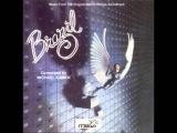 Brazil - Feat. Geoff Muldaur