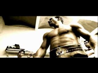 Marquez vs Pacquiao 4 - Motivation