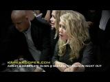 Fashion Night Out Mary Kate & Ashley Olsen at Barneys by Karen Kooper