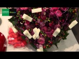 IPM 2013 - Floral Designs
