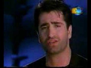Mahsum balalim kurde ibo