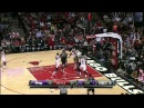 Чикаго Буллз – Сакраменто Кингз – 93:87