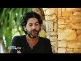 8e concert pour la tolérance d'Agadir au Maroc John Mamann Fais pas la gueule John