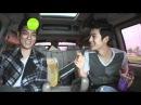 2NE1 TV Season 2 Ep1 1/3 [EngSub] HD