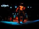 MONSTER WOO JUDGESHOW / KEEP DANCING VOL.11 FINAL / Allthatbreak