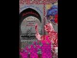 Natasha o Natacha Atlas Diaspora 01-Iskanderia Listen (musica del mundo)