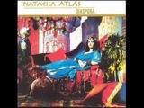 Natasha Atlas - Dub yalil