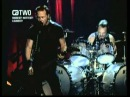 Metallica - Die, Die My Darling (Live in New York 1998)