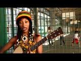 Mali - Fatoumata Diawara - Bissa