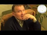 Оккупай - Геронтофиляй: О проекте (04)