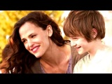 The Odd Life of Timothy Green Trailer 2012 Movie - Official [HD]