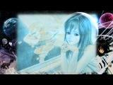 Outlaw Star ED Akino Arai RUS cover Dae - Hiru no Tsuki Harmony Team